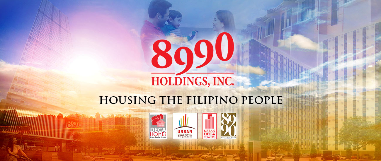 Corporate Information – 8990 Holdings, Inc
